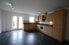 End of Terrace home to rent in Halifax Road, Bracknell...