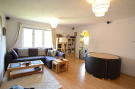 2 bed Maisonette to rent in Othello Grove, Warfield...