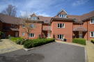 property to rent in Roebuck Estate, Binfield, Bracknell, RG42
