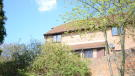 1 bed Maisonette in Bluebell Rise...
