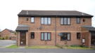 1 bed Apartment in Ryves Avenue, Yateley...