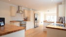 semi detached house in London Road, Bagshot...