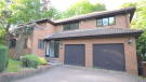 5 bedroom Detached house to rent in Scotland Hill, Sandhurst...