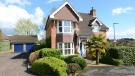3 bed Detached house to rent in Clarence Drive...