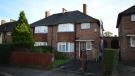 property to rent in Bagshot Green