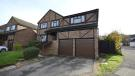 Fakenham Detached house to rent