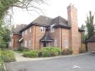 2 bed Apartment to rent in Reading Road, Yateley...