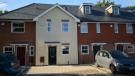 3 bed Terraced property to rent in Axminster Court