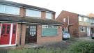 semi detached property to rent in Giffard Drive