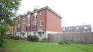 3 bedroom Terraced property to rent in Rossby, Shinfield Park