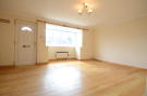 2 bedroom semi detached home in Bean Oak Road