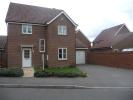 4 bedroom Detached home to rent in Dexter Way