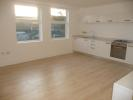 2 bedroom Apartment to rent in Market Place