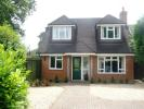 3 bedroom Detached property in Nash Grove Lane