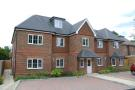 Photo of Godwin Close, Wokingham, RG41