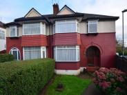 5 bed semi detached property for sale in Selvage Lane, Mill Hill