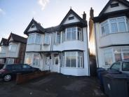 4 bed semi detached house for sale in Hale Lane, Mill Hill...