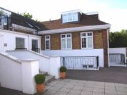 Apartment for sale in Isabel Court, Hoddesdon...