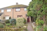 semi detached home for sale in Westlea Road, Wormley...