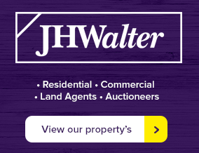 Get brand editions for JHWalter, Lincoln
