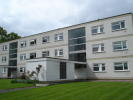 1 bed Ground Flat in Hornbeam Road...