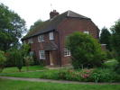 3 bedroom semi detached home to rent in Bury Lane, Epping, CM16