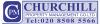 Churchill Property Management Ltd, Loughton