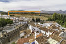 Plot for sale in Andalusia, Malaga, Ronda