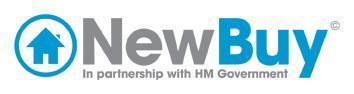 NEW Buy Logo.jpg