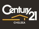 Century21 Chelsea, London