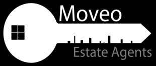 Moveo Estate Agents Limited, Muirend branch details