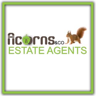Acorns & Co Estate Agents, Walsallbranch details