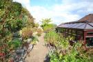 Garden View 3w