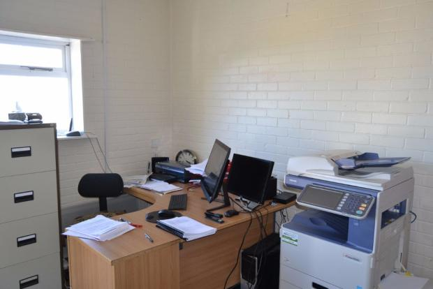Office View 2