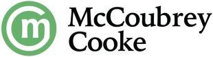 McCoubrey Cooke, Abergelebranch details