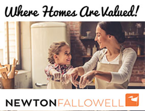 Get brand editions for Newton Fallowell, Stamford