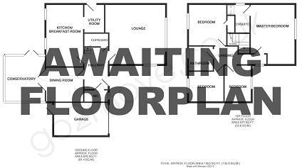 awaiting floorplan.p