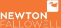Newton Fallowell, Stamford