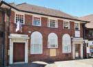 property to rent in The Broadway,Cheam,Sutton,SM3