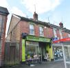 property for sale in Godstone Road,