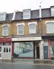 property for sale in Southbridge Road, South Croydon, Surrey, CR0