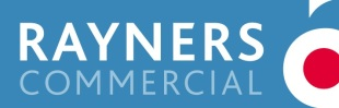 Rayners Commercial, Reigatebranch details