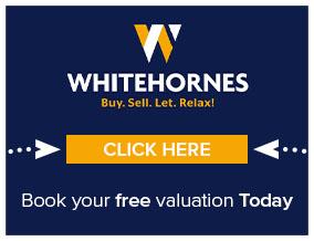 Get brand editions for Whitehornes, Banner Cross