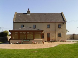 Detached house for sale in Limerick, Askeaton