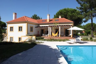 3 bed Detached property for sale in Estremadura, Comporta