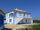 4 bedroom home in Algarve, Tavira