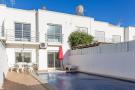 3 bedroom Town House for sale in Algarve, Manta Rota