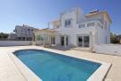 4 bed Villa for sale in Algarve, Tavira