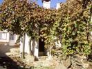 3 bedroom house for sale in Cachopo, Algarve