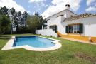 Villa for sale in Tavira, Algarve